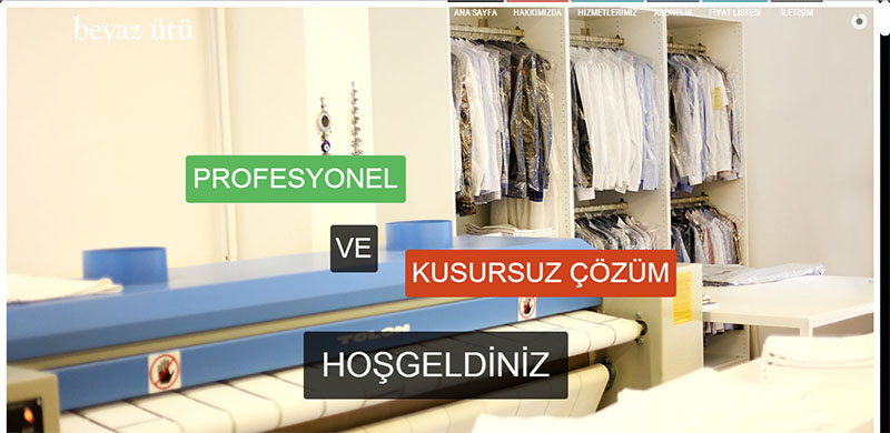 beyazutu_web_site_main_slider